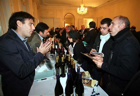 1israel_wines_paris_flam_brothers