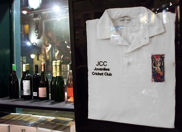 1juveniles_cricket_club