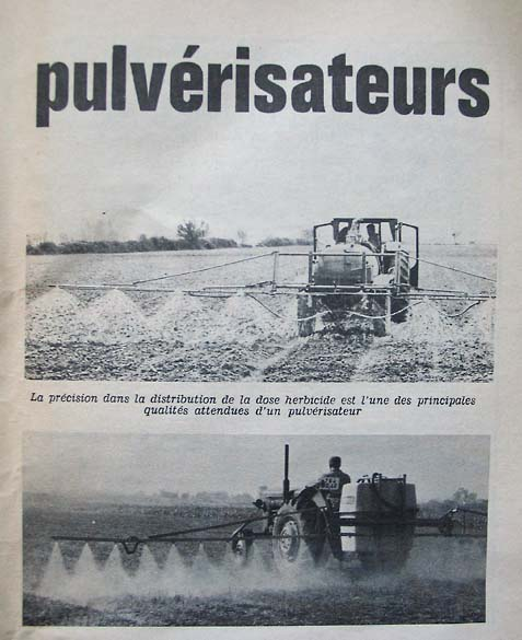 1herbicides_sprayer_tractor1969
