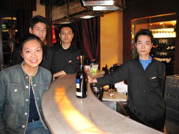 1shanghai_red_wine_stephanie_wang