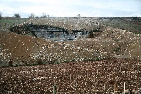 1terroir_landscaping_quarry_St_Romain
