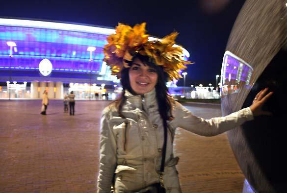 1donetsk_portraits_and_lines_stadium_katia