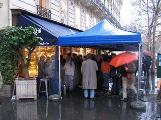 1auge_bourgogne_trottoir_tasting