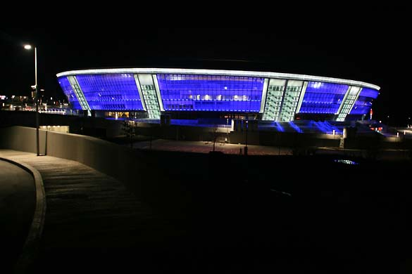 1donetsk_stadium_ramp