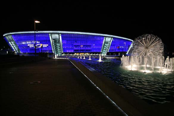 1donetsk_stadium_water2