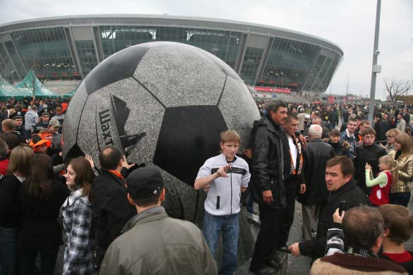 1donetsk_stadium_match1