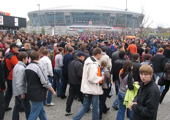 1donetsk_stadium_match2