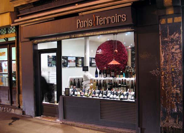 1caviste_paris_terroirs