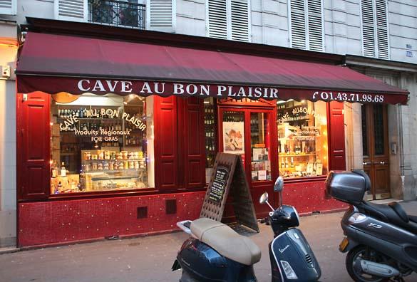 1caviste_paris_au_bon_plaisir