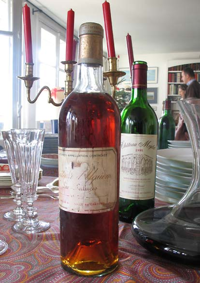 1wn_chateau_yquem1953