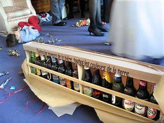 1wn_beer_christmas