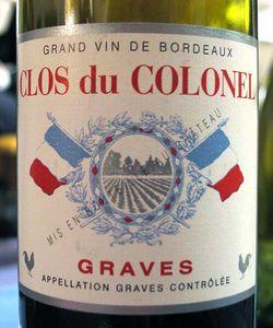 1wn_clos_colonel_graves