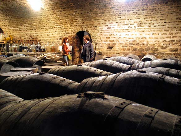 1pacalet_philippe_couvreur_cellar