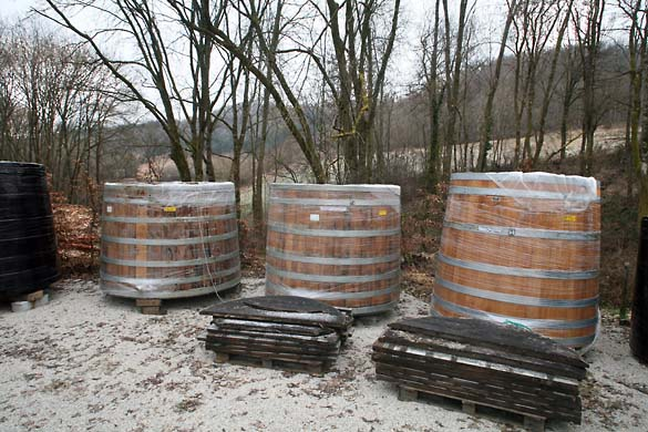 1fred_cossard_wooden_vats