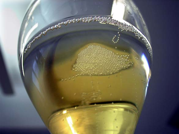1mailly_champagne_glass_bubbles