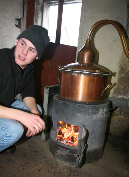 1bouilleur_cru_wood_boiler_loic