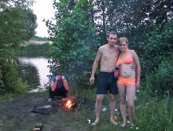 1rus_nijni_soir_vladmr_yulia
