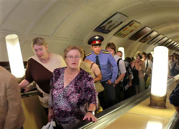 1_rusmos_metro_uniforme1