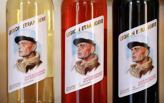 1legion_3couleurs_vin