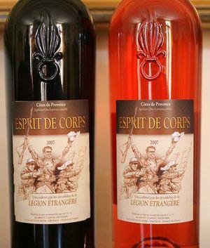 1legion_esprit_de_corps_vin