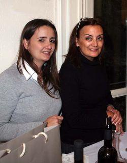 1israel_wines_paris_shira_tsina_avidan