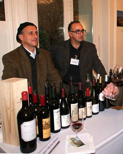 1israel_wines_paris_hevron_heights1