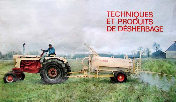 1herbicides_sprayertractor1969