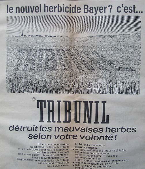 1herbicides_tribunil_bayer