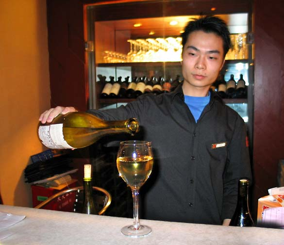1shanghai_red_pour_bar