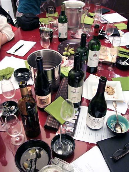 1tasting_israel_lebanon_wines