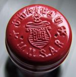 1degustation_chateau_musar2002_cachet