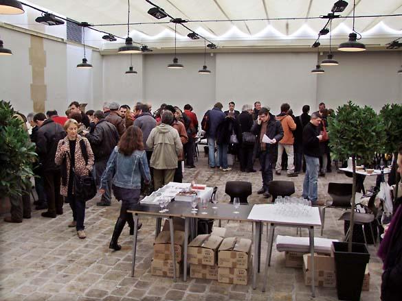 1_104_salle_patio