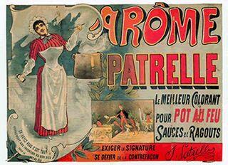 1jambon_maison_arome_patrelle