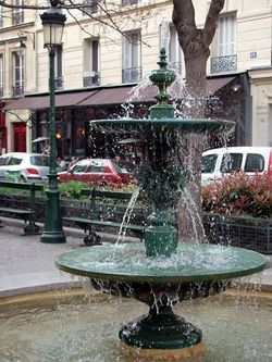 1nouvelle_mairie_fontaine