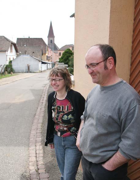 2barmes_buecher_wettolsheim