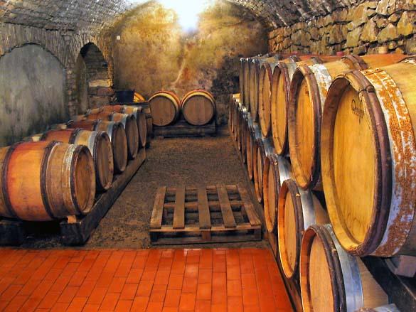 1deiss2004_cave_barriques