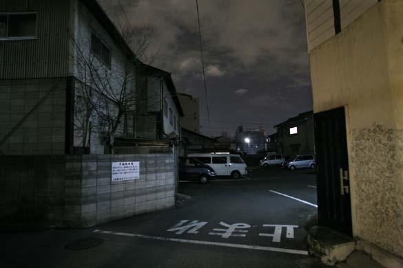 1japan_kyoto_nichioka