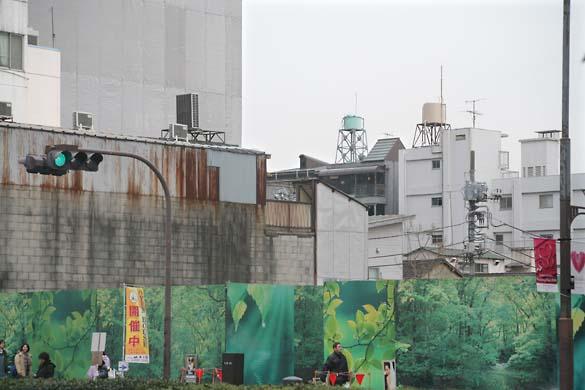 1japan_tokyo_mural