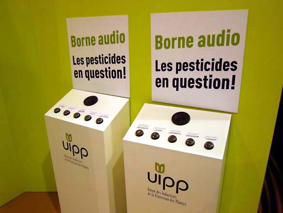 1news_wine_bornes_audio