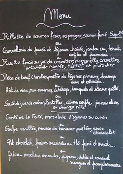 1Le_Chat_Laurent_Chareau_menu