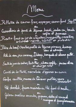 1Le_Chat_Laurent_Chareau_menu