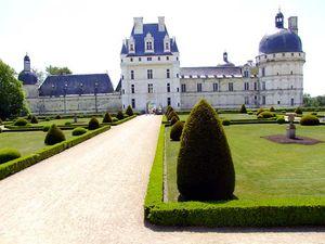 1talleyrand_valencay_chateau