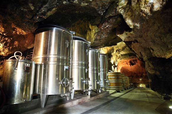 1jacky_blot_butte_underground_cellar_vats