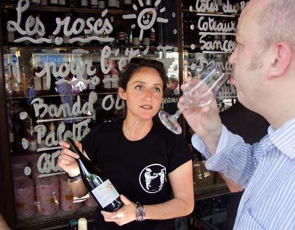 1women_winemakers_noella_morantin