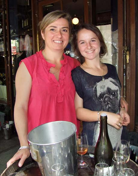 1winemakers_catherine_breton_fille