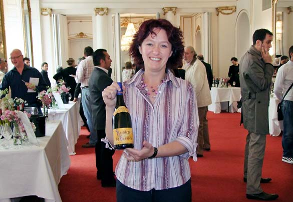1wine_news_hospices_beaujeu