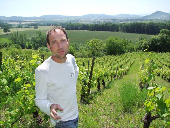 1bouju_boheme_slope_vineyards