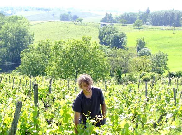 1francois_dhumes_vineyard_trim