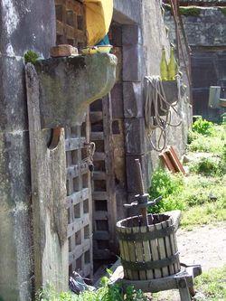 1francois_dhumes_cellar_door