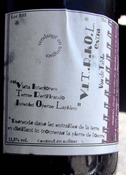 1pierre_beauger_vitriol_label